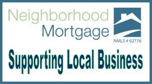 Neighborhood Mortgage, Bellingham, WA