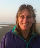 Sarah Benn - Web designer in Bellingham, WA