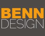 Benn Design