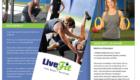 LiveFit Brochure