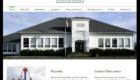 Ebenezer Christian School